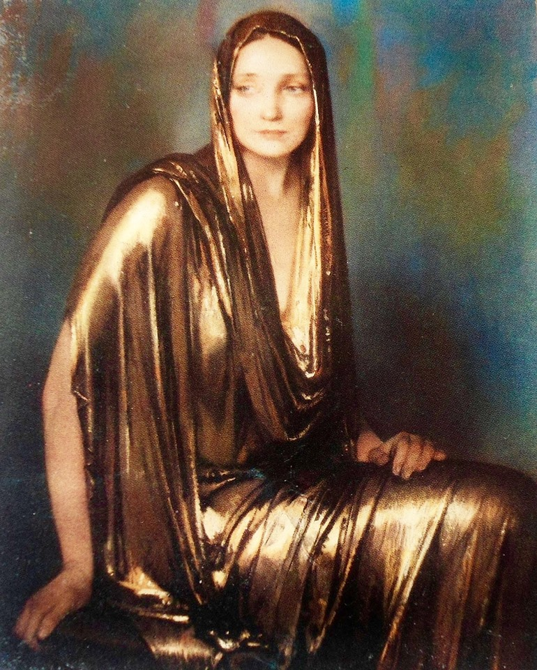 Paintings Belgian Artist - Firmin Baes (1874- 1943)