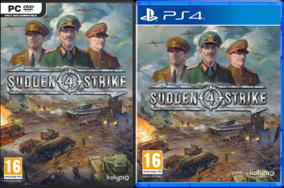 Télécharger des Apps et des Jeux gratuits pour PC.Verdun est un jeu qui vous ramène en Première Guerre mondiale, un jeu multijoueur à la première personne que vous pourrez jouer sur différentes plateformes.Cette seconde version dispose de nouveaux éléments qui améliorent...