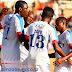 NGOMA AFUNGA BAO PEKEE NAMFUA AZAM YAICHAPA 1-0 SINGIDA UNITED, MTIBWA SUGAR NAO WAWAPIGA KAGERA
