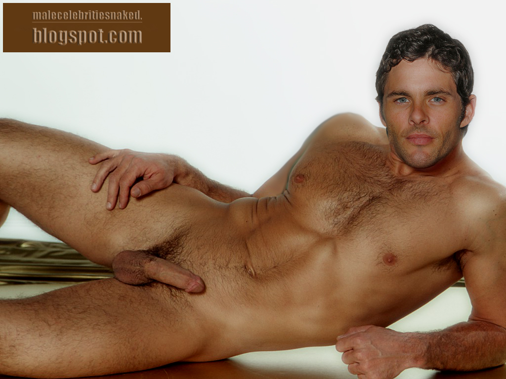 James Marsden Naked Pictures 32
