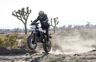 Ducati-Scrambler-Desert-Sled-caballito