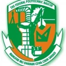 FPTB Admission Form 2020/2021 | Dip., IJMB, Pre-ND & Remedial