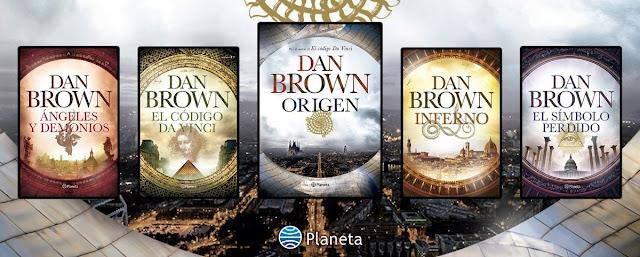 inferno-dan-brown-saga-7-digitales-D_NQ_NP_992343-MCO27624495126_062018-F