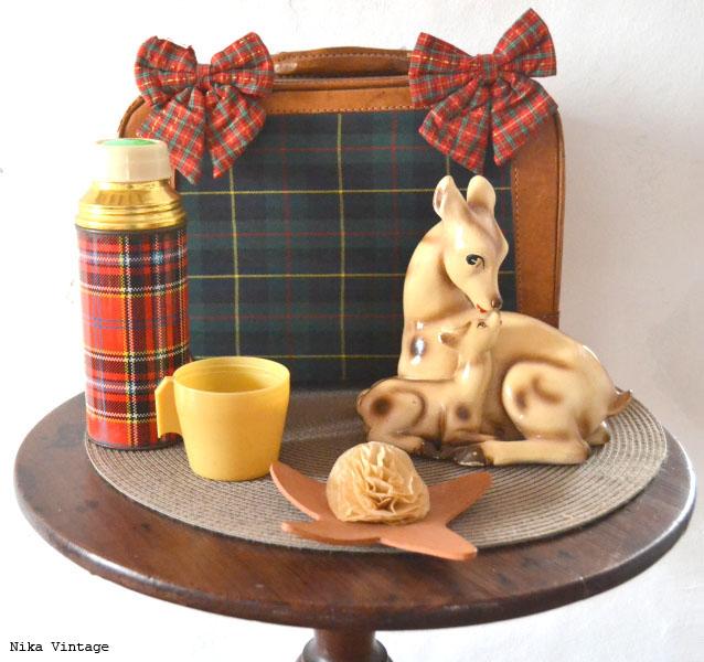 belen cabezones, belen vintage, figuras de belen  años 60, nacimiento vintage, decoracion navidad, decoracion navideña,