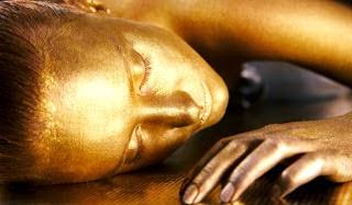 Ancile: Pórtico, El aroma de la flor de oro, Francisco Acuyo, Ancile