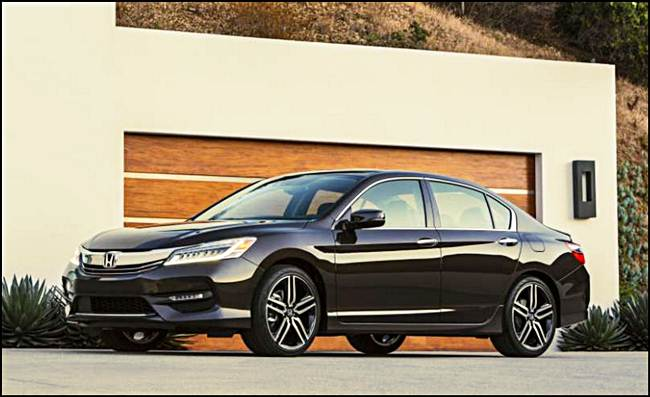 2016 honda accord coupe v6 0 60 mph honda recommendation. Black Bedroom Furniture Sets. Home Design Ideas