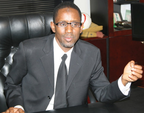 nuhu ribadu returns to apc