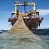 Τούρκικος «στόλος» με 49 γρι γρι στα Άβδηρα! Φοβούνται θερμό επεισόδιο οι Έλληνες ψαράδες  στα Άβδηρα!