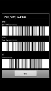 5-Cara-Cek-Keaslian-Samsung-Asli-atau-Palsu-Termudah