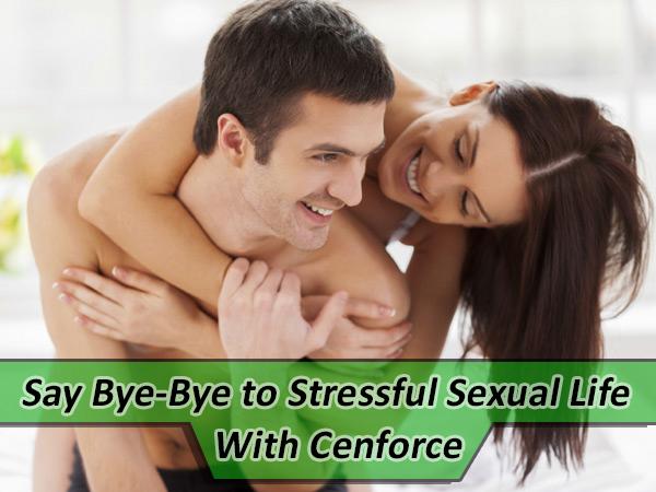 Image result for cenforce topdrugmart.co/