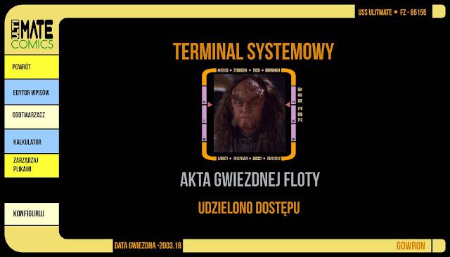 https://ultimatecomicspl.blogspot.com/2018/09/akta-osobowe-gwiezdnej-floty-gowron.html