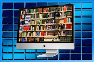 ebook pixabay.com