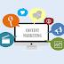 Bagaimana Cara Menulis Artikel Tentang Internet Marketing