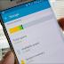 7 Tips Memaksimalkan Memori Internal Pada Smartphone
