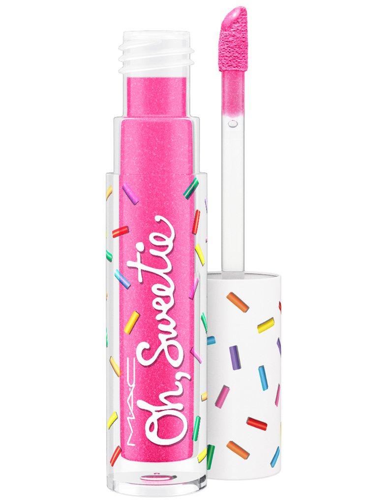 MAC-Oh-Sweetie-Lip-Color-Raspberry-Cream