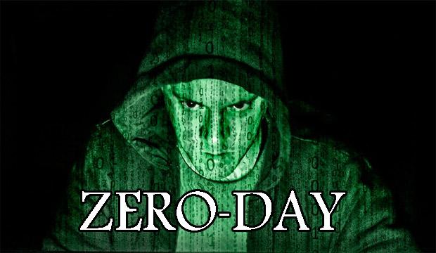 تعرف على هجوم Zero-day أو ما يطلق عليه بهجوم يوم الصفر، و ما الهدف منه ؟