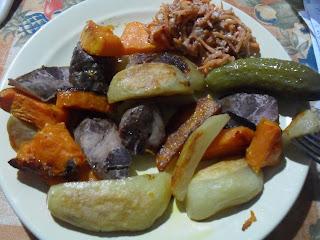 вкусные блюда, ужин выходного дня, настроение своими руками, готовим дома, едим дома