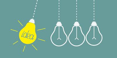 ¿Innovar para emprender o emprender para innovar?