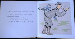 livre-afrique-petite-masai