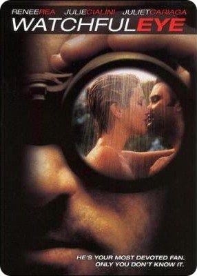 Night voyeur movie something also