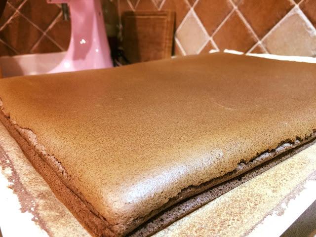 可可優格蛋糕卷-cocoa-yogurt-cake3