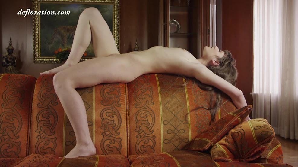 Defloration virgin Fuck first time-def.13.10.17.yana.rusalka.solo.mp4 sexy girls image jav