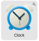 browsing timer