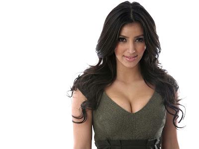 Kim Kardashian Wallpapers , Hd Wallpapers , Kim Kardashian Hd Photos , Wiki |   Latest Kim Kardashian 4k,1080p Hd Wallpaper ,Images Download