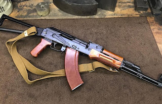 In-Range-Inc-Khyber-Pass-Sidefolder-ak-74
