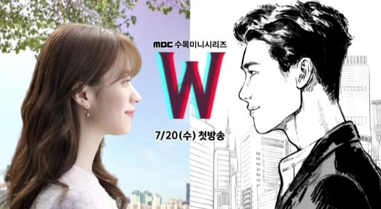 Koreaans drama