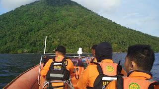 Tiga Nelayan Asal Desa Popareng Yang Hilang Tidak Ditemukan