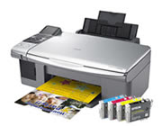 Epson Stylus CX5900 driver download Windows, Epson Stylus CX5900 driver Mac, Epson Stylus CX5900 driver Linux