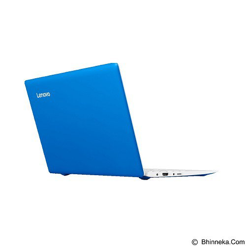 Notebook LENOVO IdeaPad 100s 2EID murah