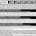 Elite Engineering (Pvt) Ltd. Lahore Jobs