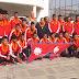 फिफा वरीयतामा तीन स्थान माथि उक्लियो नेपाल