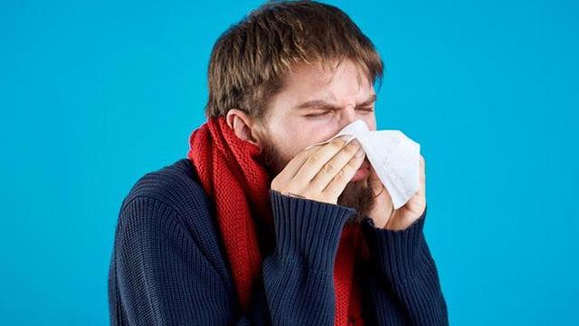 Disangka Cuma Flu, Remaja Ini Ternyata Kena Kanker