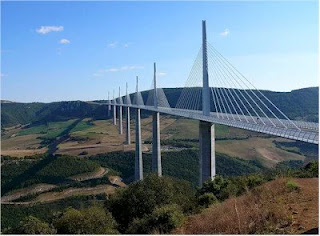 The Highest and Longest Bridge In the World (Glass Bridges & more)