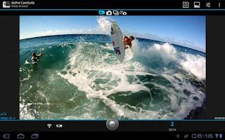 aplikasi kamera seperti gopro, aplikasi kamera mirip gopro, aplikasi android kamera gopro