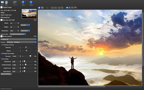 screenshot_mac8.jpg