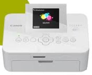 http://www.printerdriverupdates.com/2017/09/canon-selphy-cp510-driver-software.html