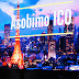 """ASOBI COIN speaks at B2B mobile game conference """"POCKET GAMER CONNECTS"""""""