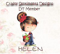 http://craftinghelen.blogspot.co.uk/