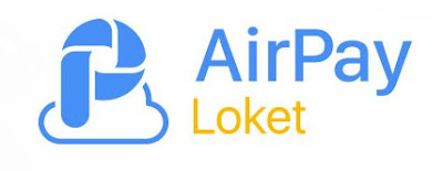 airpay-loket-teknisicyberindo.com