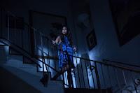 Unforgettable (2017) Rosario Dawson Image 6 (33)