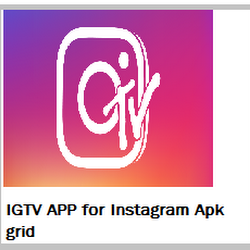 Instagram app download apk old version | Instagram App  2019