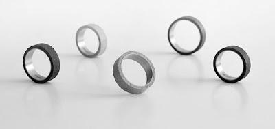betonove prsteny
