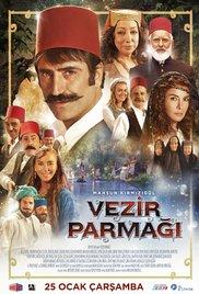Watch Vezir Parmagi Online Free 2017 Putlocker