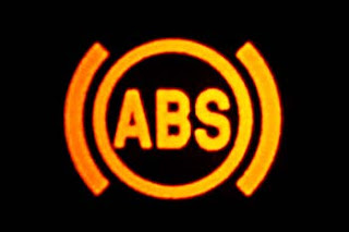 C1091 ABS Brake Lamp Control Circuit High