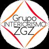 Empresas de Reformas en Zaragoza | Grupo INTERIORISMO