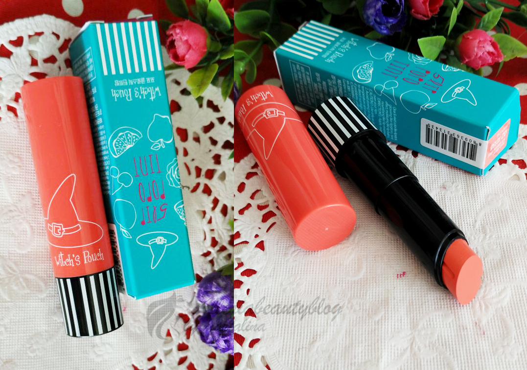 witchs-pouch-5-lip-popo-glosstick-tint-balm-peach-chu-review.jpg
